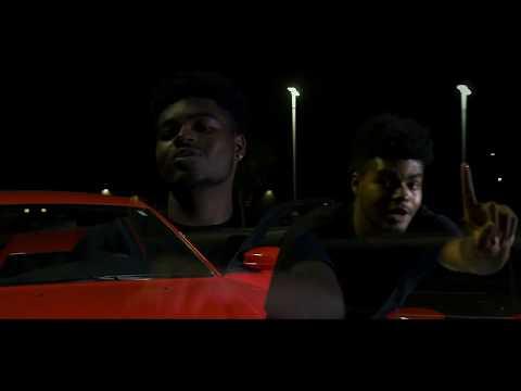 Jace - Scoreboard (Official Video) Latest Music Videos on VIRAL CHOP VIDEOS