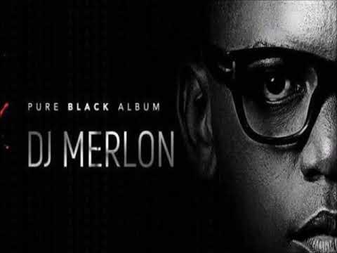 DJ Merlon ft Ndu Shezi   Inhliziyo Urban Mix (NEW ALBUM)