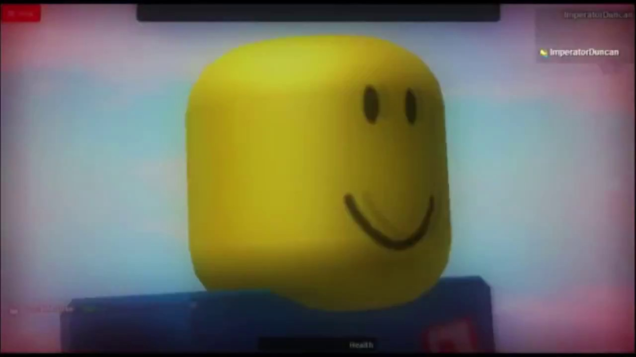 Roblox Death Sound Sparta Remix Preview Roblox Character Oof Sparta Extended Remix Youtube
