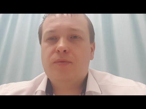 Стрим 20.02.2020г Часть 2 Прокурор и начальник полиции с вещами на выход