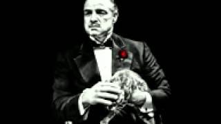 The Godfather - Waltz (1990) Best Soundtracks