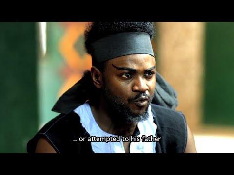 Download SARAUNIYA EPISODE 9 Hausa movie