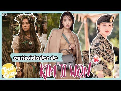 kim-ji-won-|-15-curiosidades-que-no-sabÍas-sobre-ella-💟-|-thatgirl