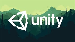 Create 2d & 3d Games In Unity - Complete Game Developing Tutorial For Beginners - Coding Arena