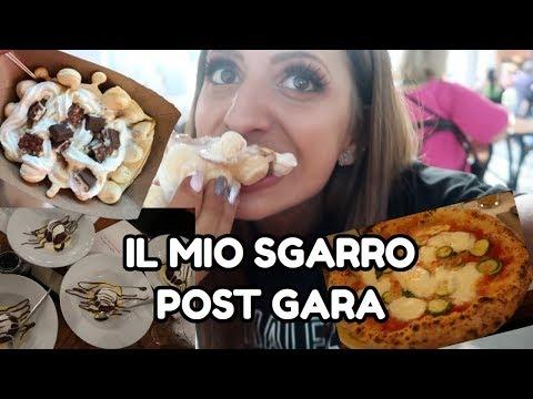 non-ho-mai-mangiato-così-tanto-in-vita-mia- -rimini-wellness-vlog-parte-2