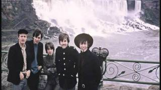 Watch Hollies Ive Been Wrong video