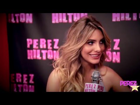 Lele Pons Talks About Her First Solo Performance For Celoso Latin