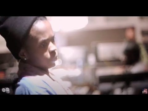 """Ms. Lauryn Hill """"Chances Are"""" video (Director - Jon Casey)"""