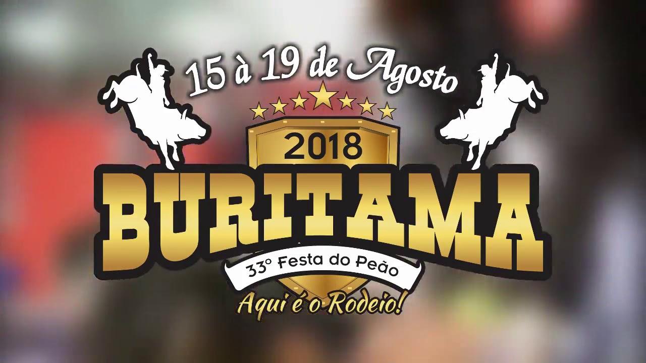 Circuito Rodeio 2018 : Buritama rodeio youtube