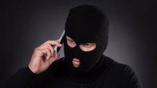 Как сделать анонимный звонок
