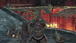 Zagrajmy w Dark Souls 2: Scholar of the First Sin (part 27)
