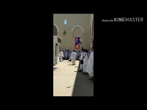 Haji adalah rukun islam ke lima yang harus dilaksanakan jika kita mampu, seluruh umat muslim diselur.