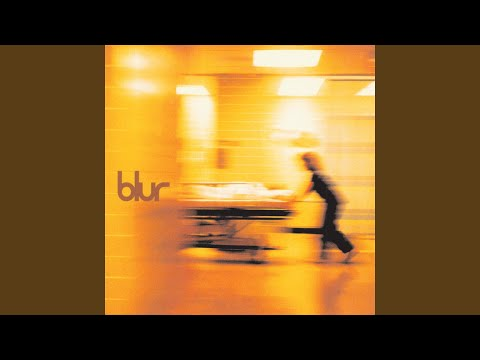 blur a spell for money 2012 remastered version