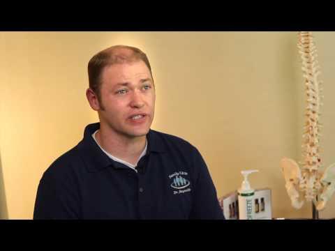 Mazuma USA Testimonial Video thumbnail