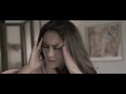 Killing Me Inside feat. Tiffany Orie - Jangan Pergi (Offical Teaser Video)