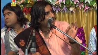 Mangal Bhavan Amangal Hari | Prakash Mali New Song | Hindi Song | Hanuman Devotional Song