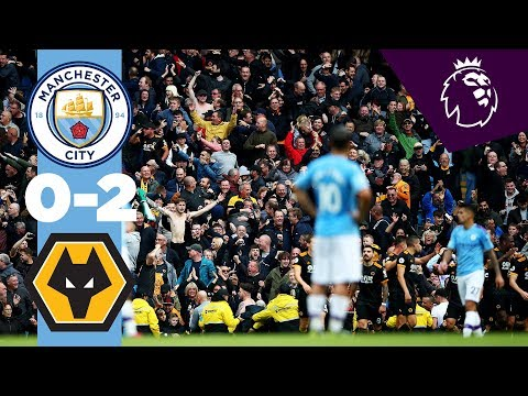highlights-|-man-city-0-2-wolves-|-traore-(2)