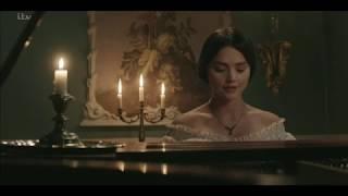 Victoria & Albert - The Love Story - Part 54