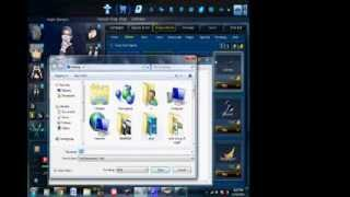 S4 League Shop Hack Use CE December 2013 Updated