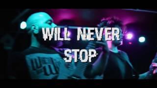 Смотреть клип Death Remains - Hardships
