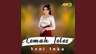Lemah Teles