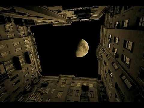 Слава Сибиряк  Ночь  Коридоры жизни 2014 год