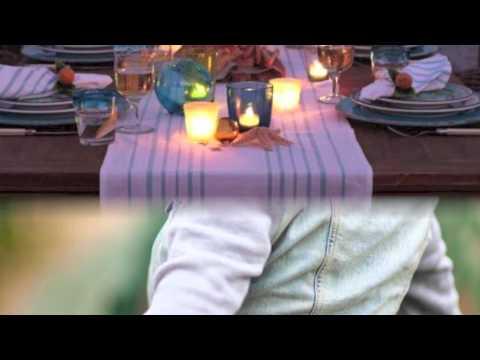 Misty - Johnny Mathis!   (ALBUM)   {1080p}