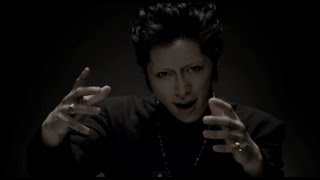 GACKT / CLAYMORE