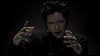 GACKTが、広告なしで全曲聴き放題【AWA/無料】 曲をダウンロードして、...