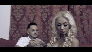 Buji Talent - Distrugatoare de iubire ( Oficial Video )