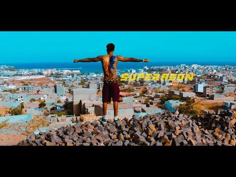 MC Tranka Fulha - Superason (Official Video 2021)