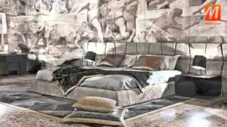 Современная мебель для спальни, кровати в стиле модерн Херсон купить, цена(, 2014-07-01T11:18:51.000Z)