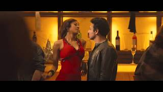 Hate Story 2012 movie Hot Scene   Paoli Dam Hot Scene