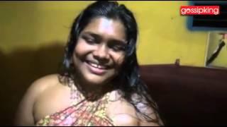 දඹුල්ලේ විශ්මිත වෙදකම - Dambulla Ayurvedic Treatment