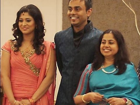 Remarkable, the ranjini jose marriage Unfortunately!