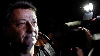 Il Brasile ha un piano per estradare Cesare Battisti