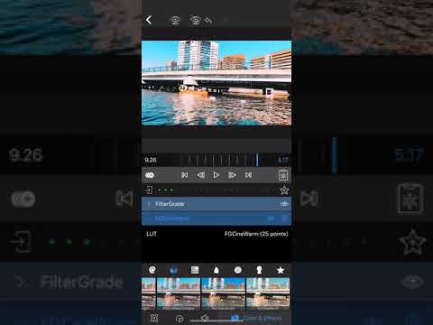 Top 5 Free Zip Extractor Apps for iPhone/iPad - FilterGrade