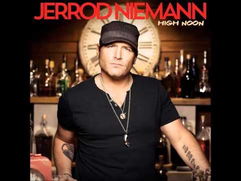 Drink To That All Night - Jerrod Niemann