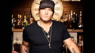 Download Drink To That All Night - Jerrod Niemann MP3 song and Music Video
