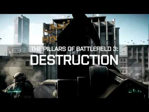 battlefield-3-|-destruction-trailer-(2011)-xbox-360