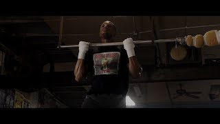 Creed - Training Montage (1080p)