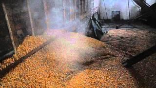 Зерно вентилятор самопал(, 2015-09-27T18:20:59.000Z)