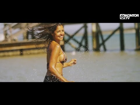 Blasterjaxx & DBSTF feat. Ryder - Beautiful World (Official Video HD)