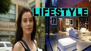 Pornstar Lana Rhoades  Lifestyle, Biography, Car, House & Net Worth |TheFilmyFan