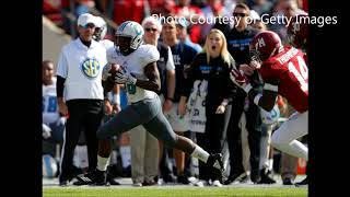 ESPN Analyst Brad Edwards on Alabama's First Half Woes Against the Citadel