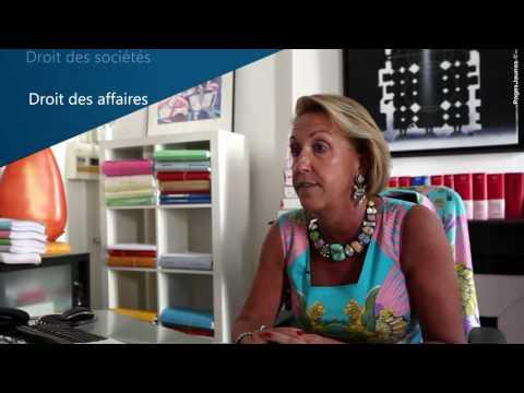 Cabinet D'avocat à Montpellier - Litige Amiable Ou Contentieux
