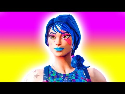CLUTCH 💥 Fortnite Battle Royale PC Gameplay