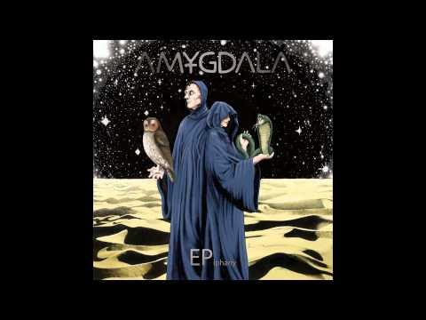 Amygdala - EPiphany FULL EP (2015 - Technical / Progressive Grindcore)