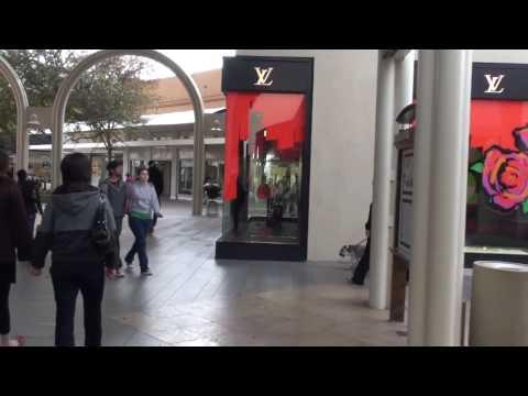 00129 stanford shopping center
