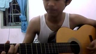 Netral~SORRY kunci gitar